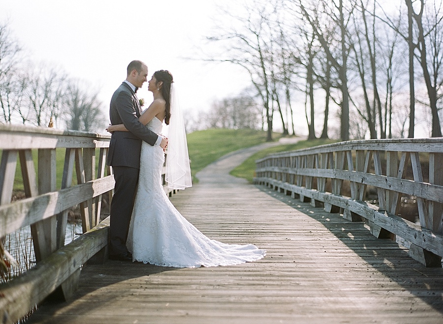 The_Village_Club_Lake_Success_Wedding_MS_021.jpg