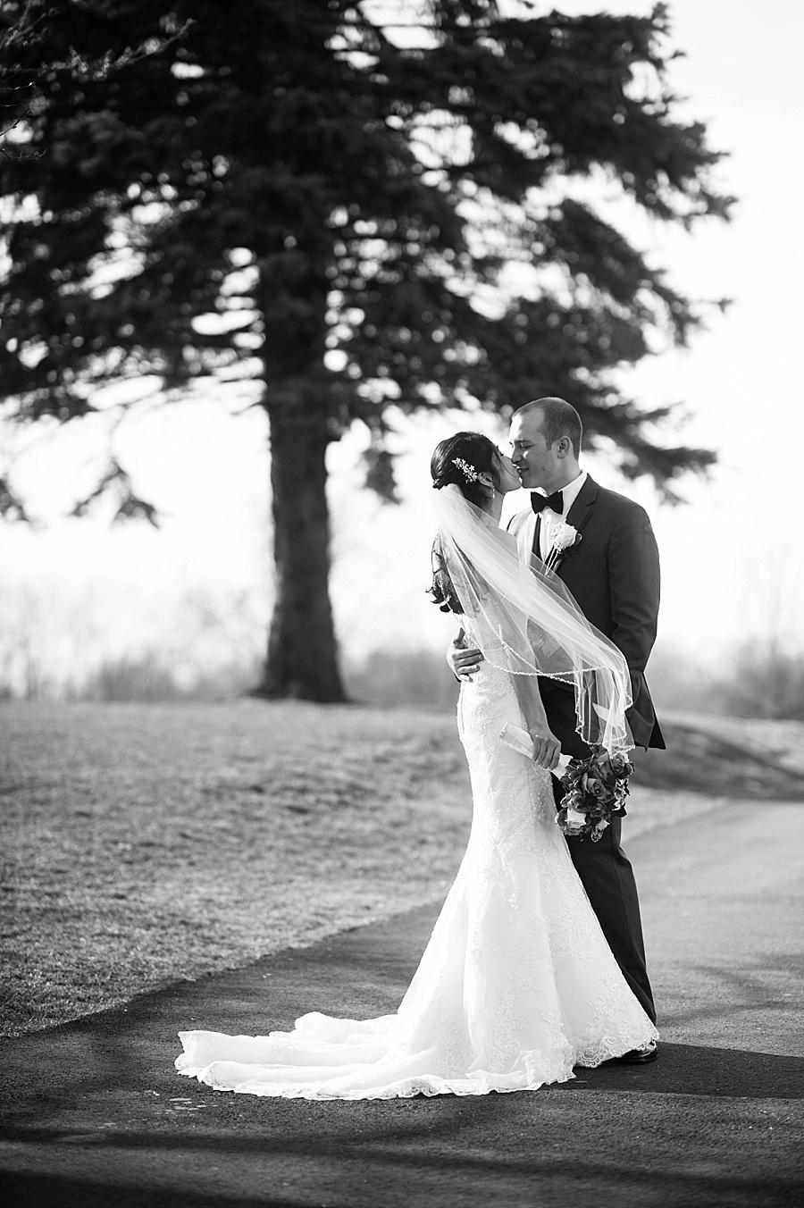 The_Village_Club_Lake_Success_Wedding_MS_020.jpg