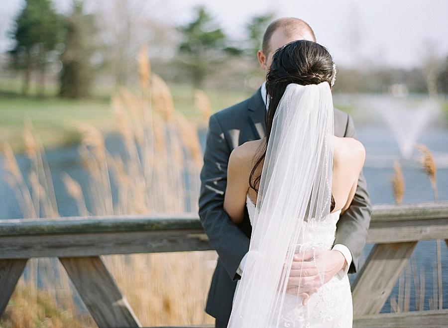 The_Village_Club_Lake_Success_Wedding_MS_023.jpg