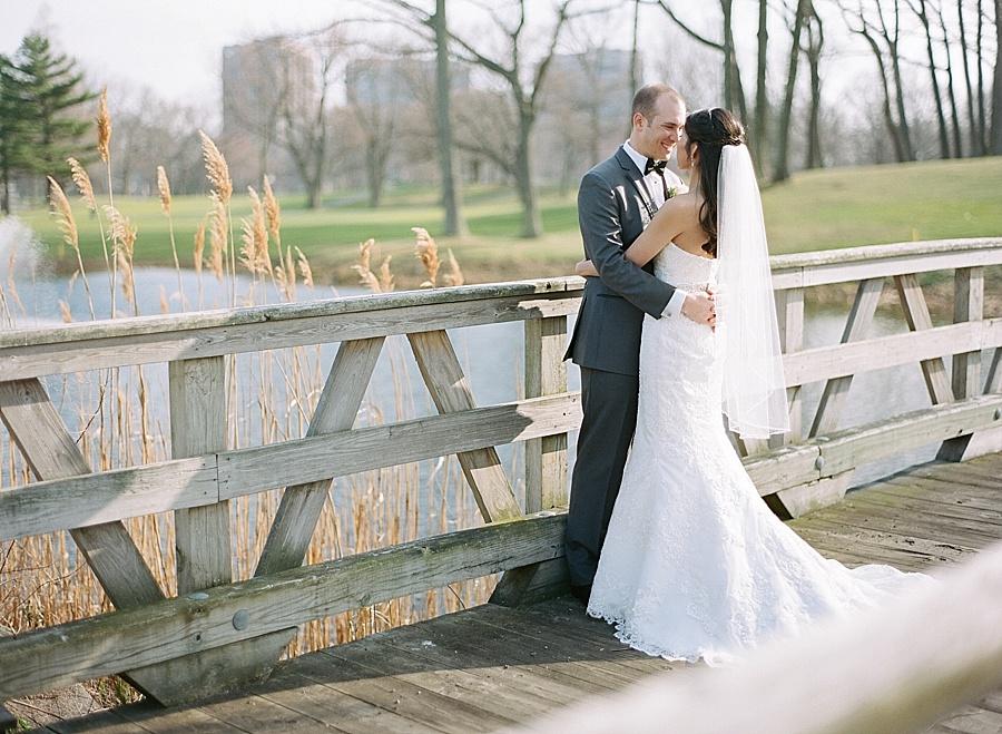 The_Village_Club_Lake_Success_Wedding_MS_022.jpg