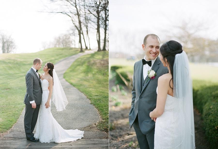 The_Village_Club_Lake_Success_Wedding_MS_024.jpg