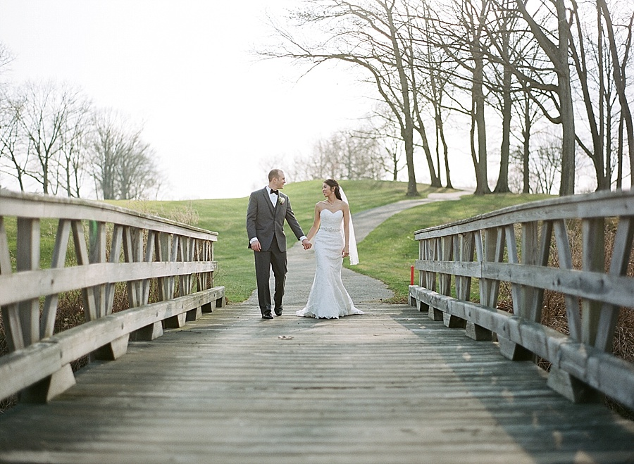The_Village_Club_Lake_Success_Wedding_MS_025.jpg