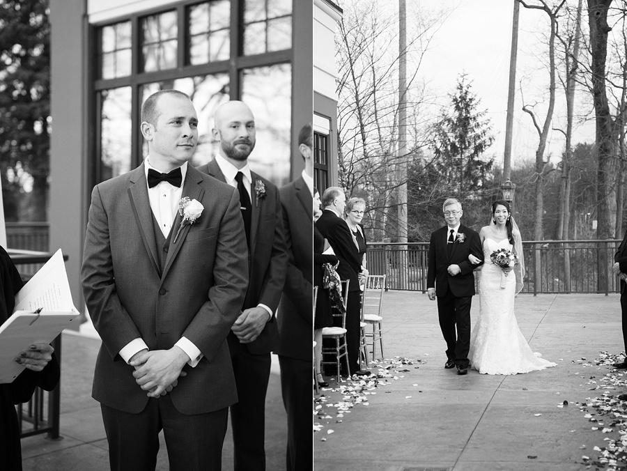 The_Village_Club_Lake_Success_Wedding_MS_027.jpg