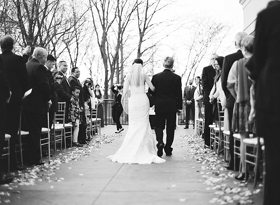 The_Village_Club_Lake_Success_Wedding_MS_028.jpg