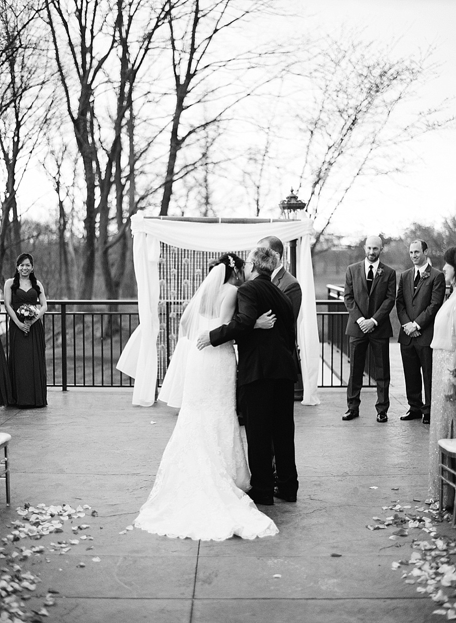 The_Village_Club_Lake_Success_Wedding_MS_029.jpg