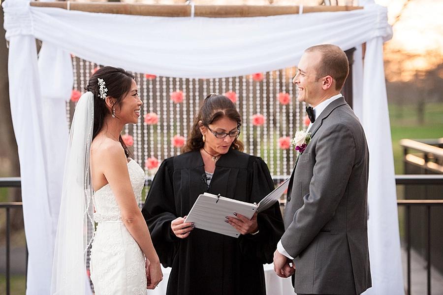 The_Village_Club_Lake_Success_Wedding_MS_031.jpg