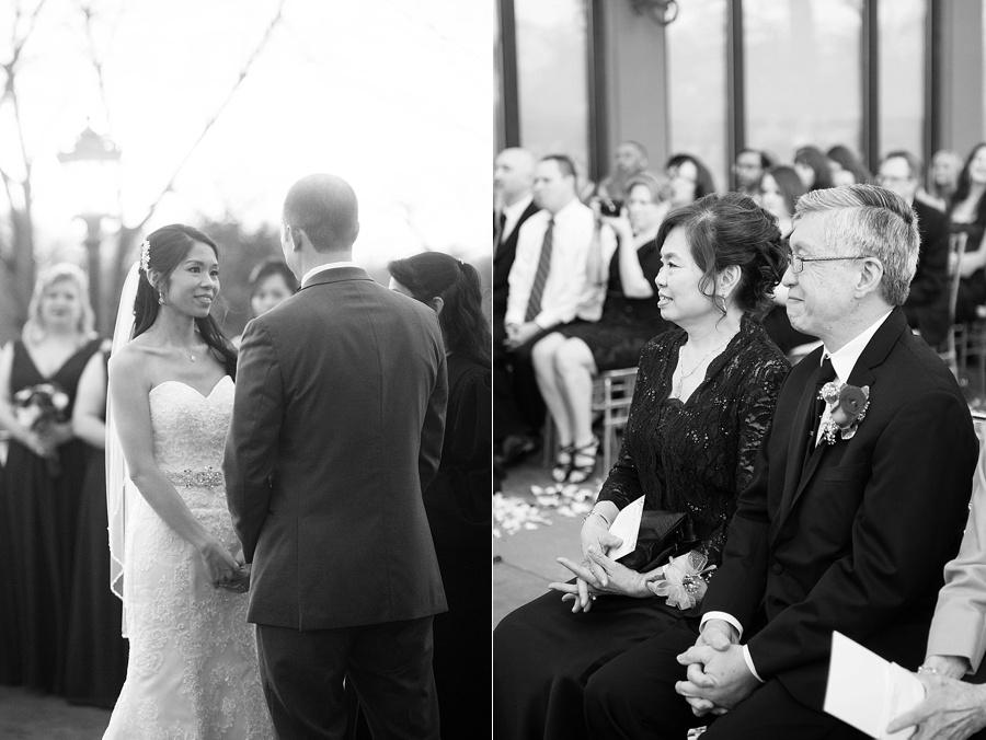 The_Village_Club_Lake_Success_Wedding_MS_032.jpg