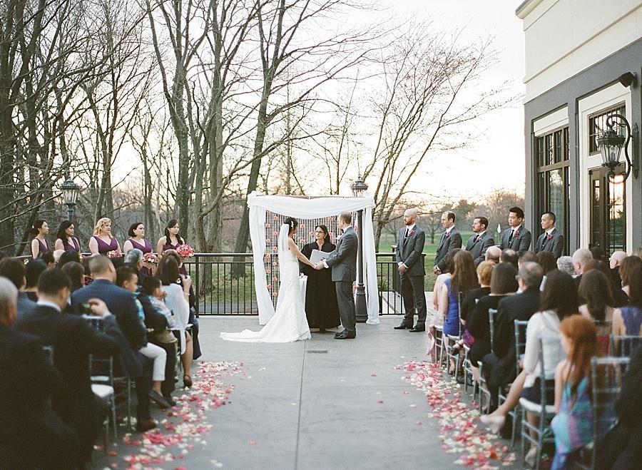 The_Village_Club_Lake_Success_Wedding_MS_033.jpg