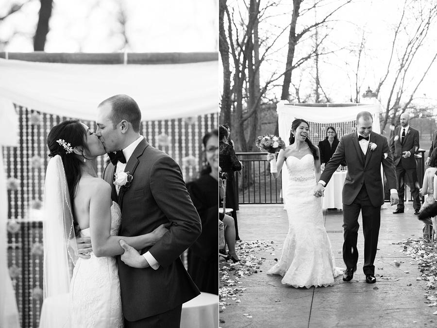 The_Village_Club_Lake_Success_Wedding_MS_036.jpg
