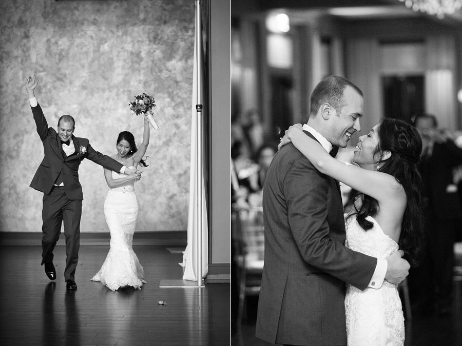 The_Village_Club_Lake_Success_Wedding_MS_039.jpg