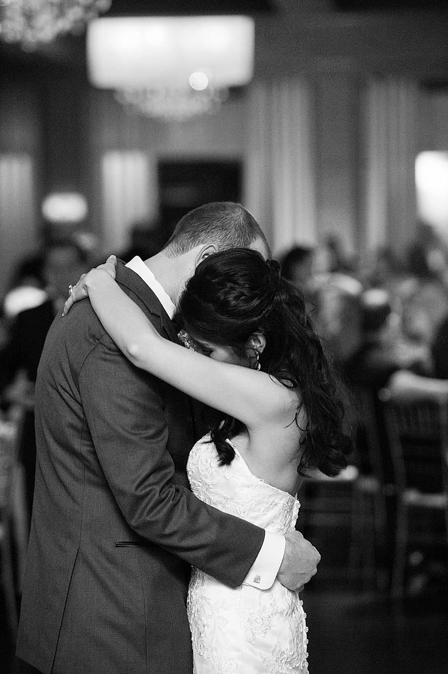 The_Village_Club_Lake_Success_Wedding_MS_044.jpg