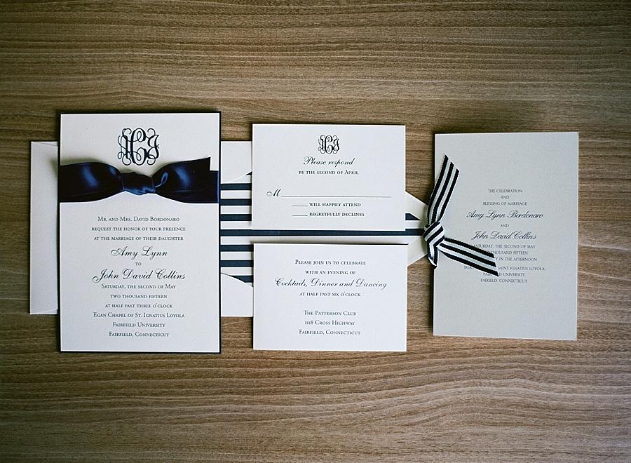 The_Patterson_Club_Fairfield_Wedding_AJ_002.jpg