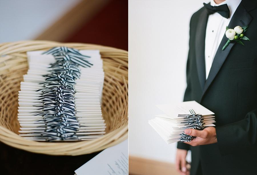 The_Patterson_Club_Fairfield_Wedding_AJ_007.jpg