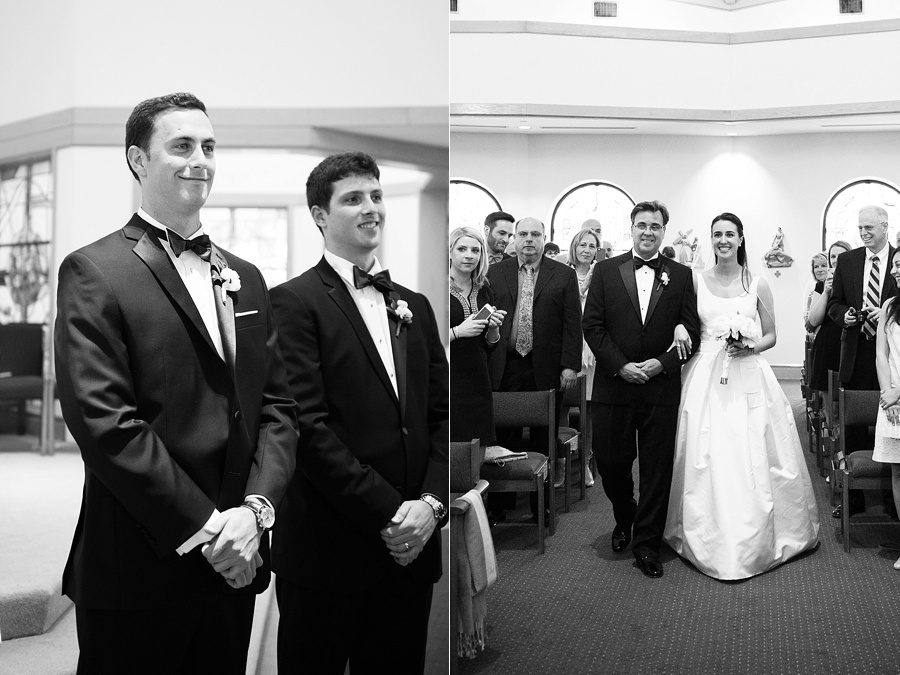 The_Patterson_Club_Fairfield_Wedding_AJ_009.jpg