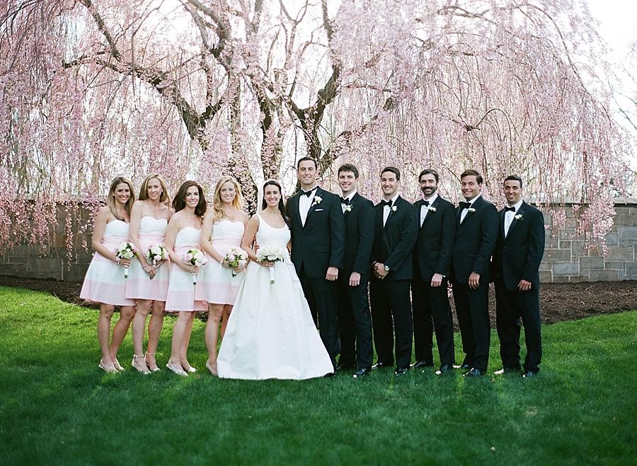The_Patterson_Club_Fairfield_Wedding_AJ_017.jpg