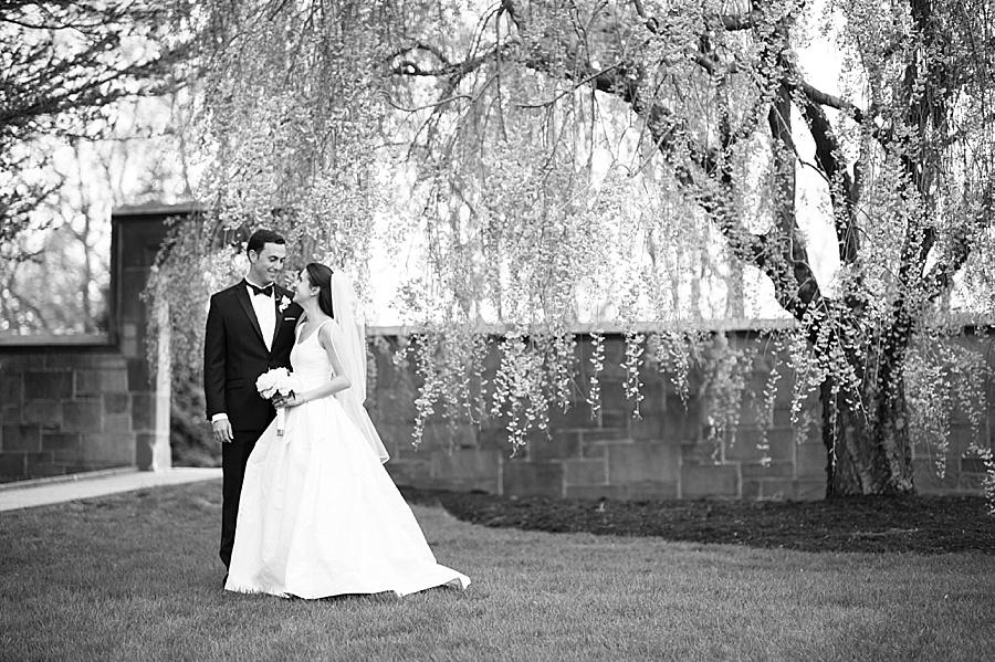 The_Patterson_Club_Fairfield_Wedding_AJ_018.jpg