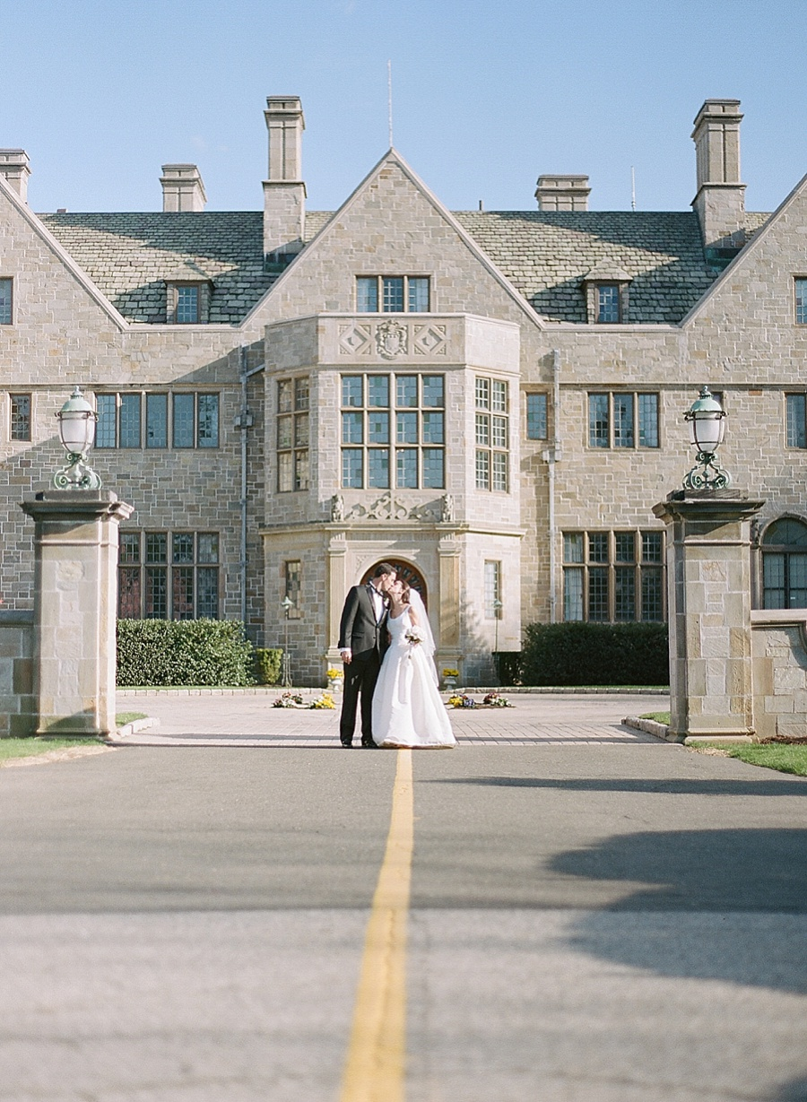 The_Patterson_Club_Fairfield_Wedding_AJ_025.jpg