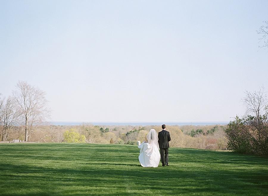 The_Patterson_Club_Fairfield_Wedding_AJ_026.jpg