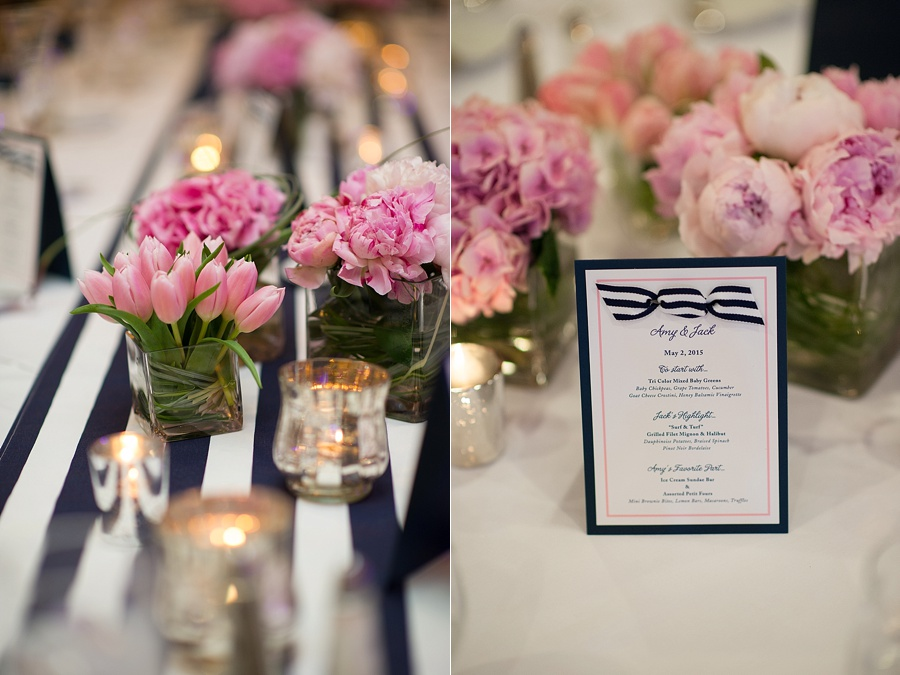 The_Patterson_Club_Fairfield_Wedding_AJ_031.jpg