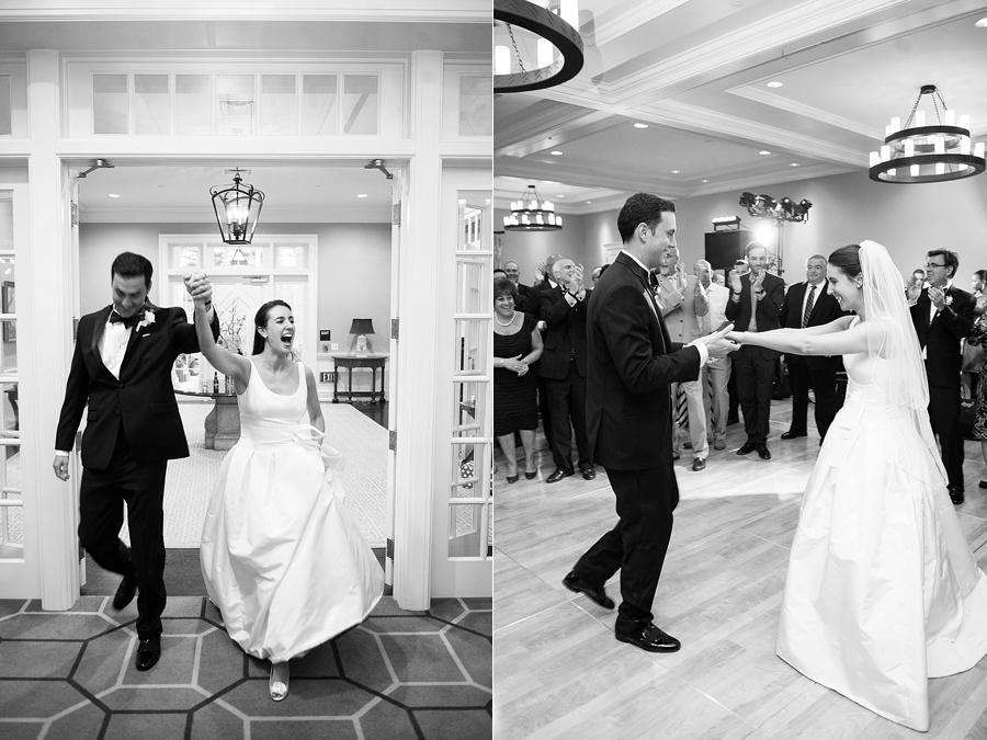The_Patterson_Club_Fairfield_Wedding_AJ_034.jpg