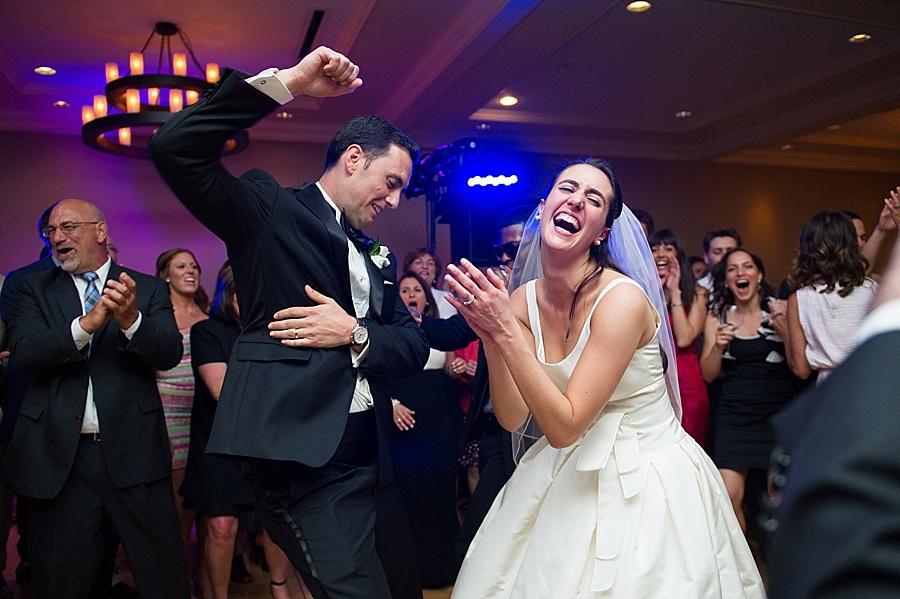 The_Patterson_Club_Fairfield_Wedding_AJ_036.jpg