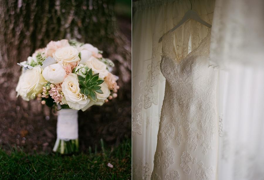 Stone_House_Stirling_Ridge_NJ_Wedding_JJ_001.jpg