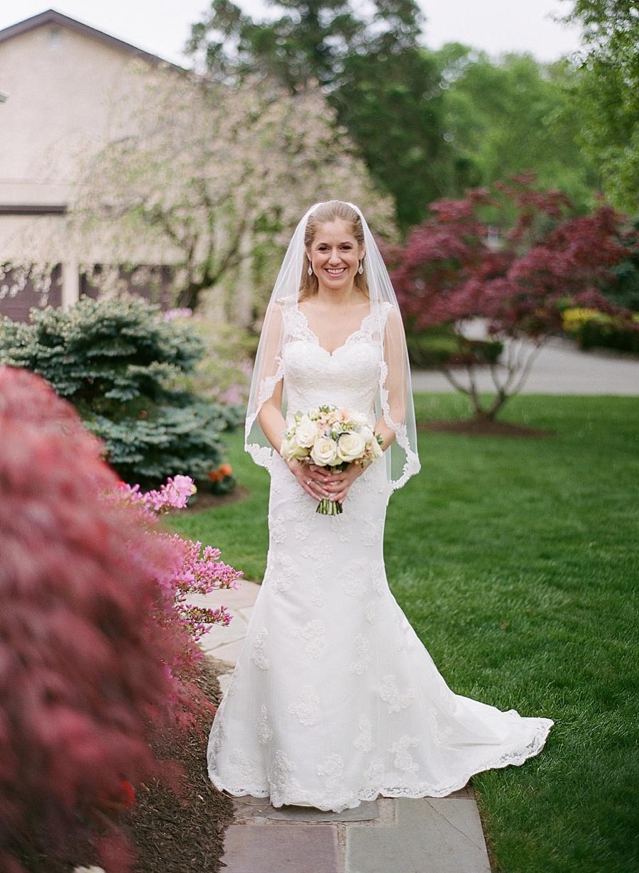 Stone_House_Stirling_Ridge_NJ_Wedding_JJ_004.jpg