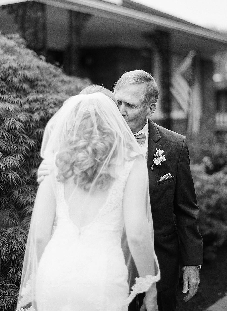 Stone_House_Stirling_Ridge_NJ_Wedding_JJ_006.jpg