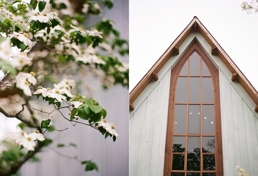 Stone_House_Stirling_Ridge_NJ_Wedding_JJ_009.jpg