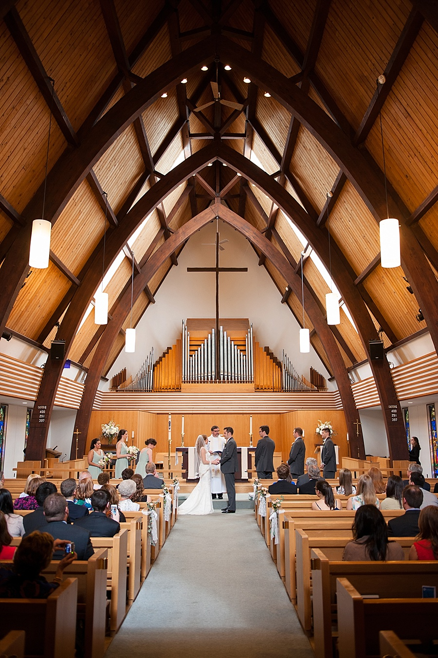 Stone_House_Stirling_Ridge_NJ_Wedding_JJ_018.jpg