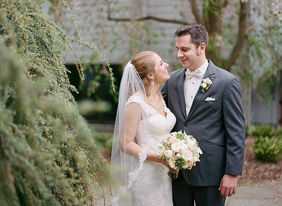 Stone_House_Stirling_Ridge_NJ_Wedding_JJ_021.jpg