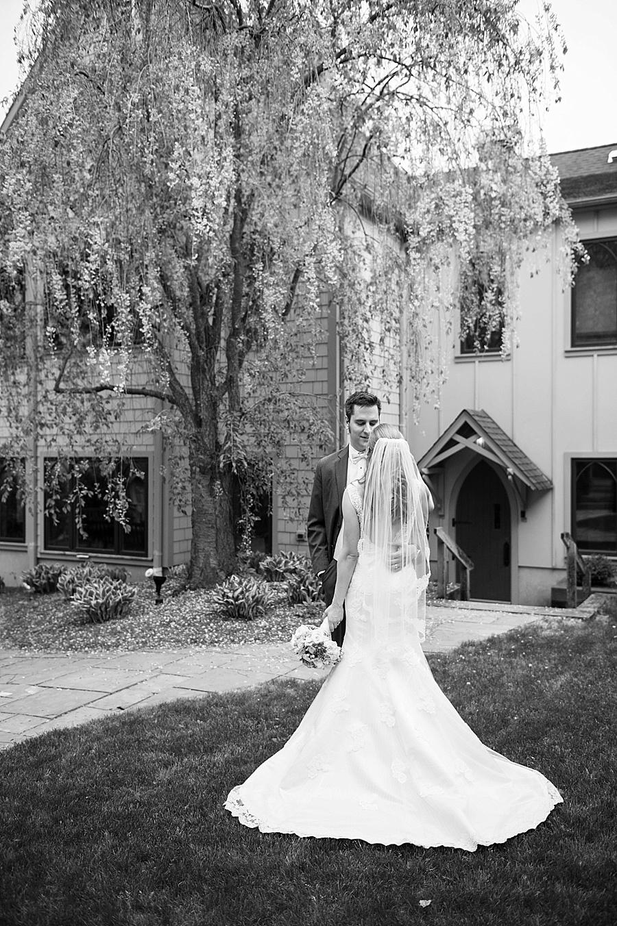 Stone_House_Stirling_Ridge_NJ_Wedding_JJ_025.jpg