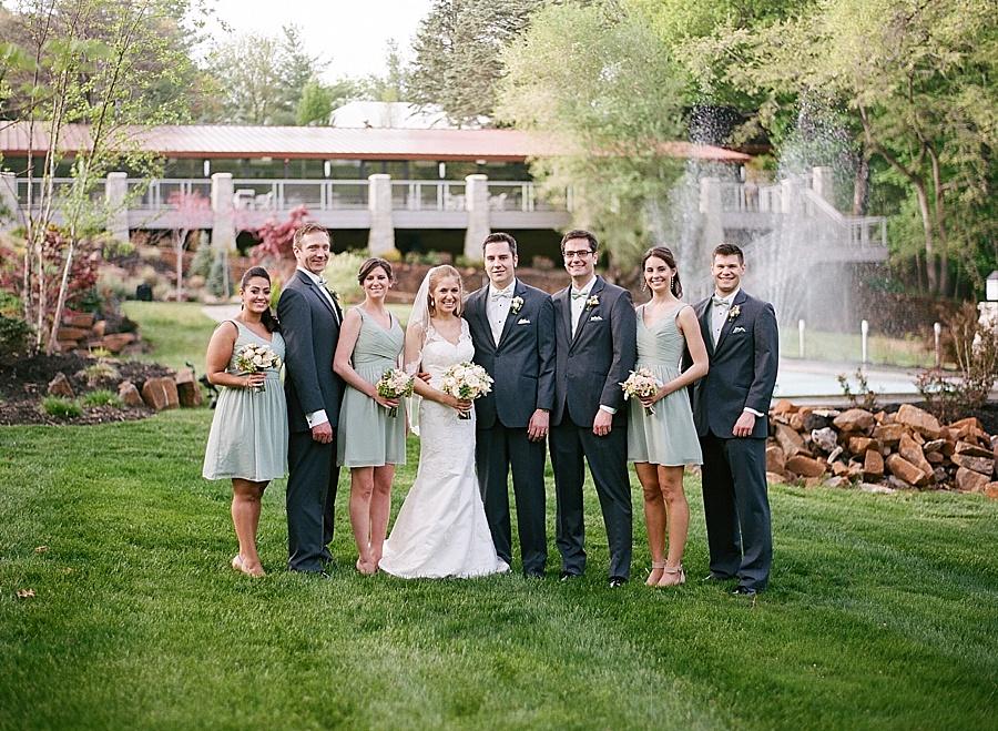Stone_House_Stirling_Ridge_NJ_Wedding_JJ_026.jpg