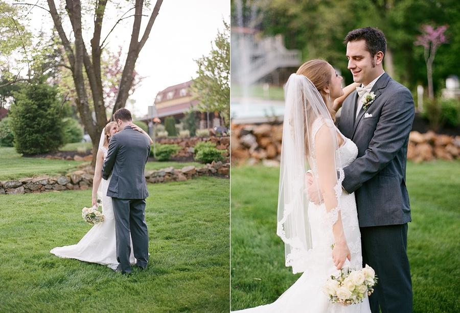 Stone_House_Stirling_Ridge_NJ_Wedding_JJ_028.jpg