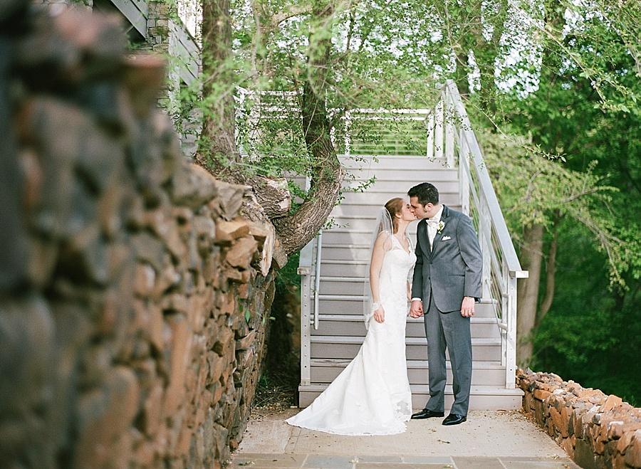 Stone_House_Stirling_Ridge_NJ_Wedding_JJ_031.jpg