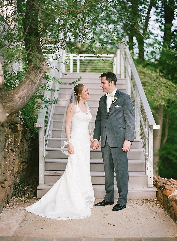 Stone_House_Stirling_Ridge_NJ_Wedding_JJ_030.jpg