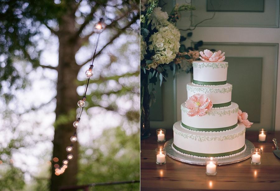Stone_House_Stirling_Ridge_NJ_Wedding_JJ_032.jpg