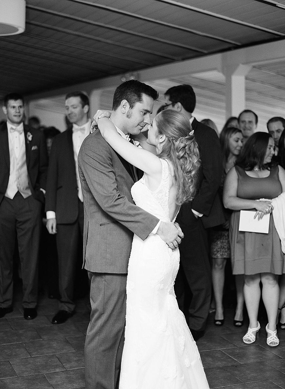 Stone_House_Stirling_Ridge_NJ_Wedding_JJ_037.jpg