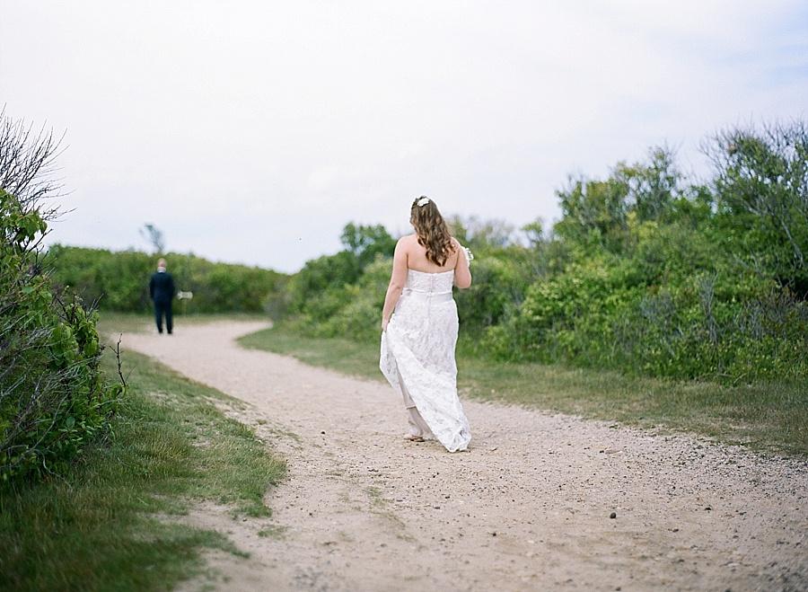 360_East_Montauk_Wedding_JM_011.jpg