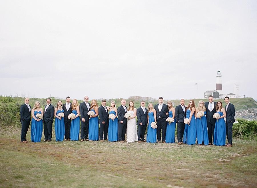 360_East_Montauk_Wedding_JM_015.jpg