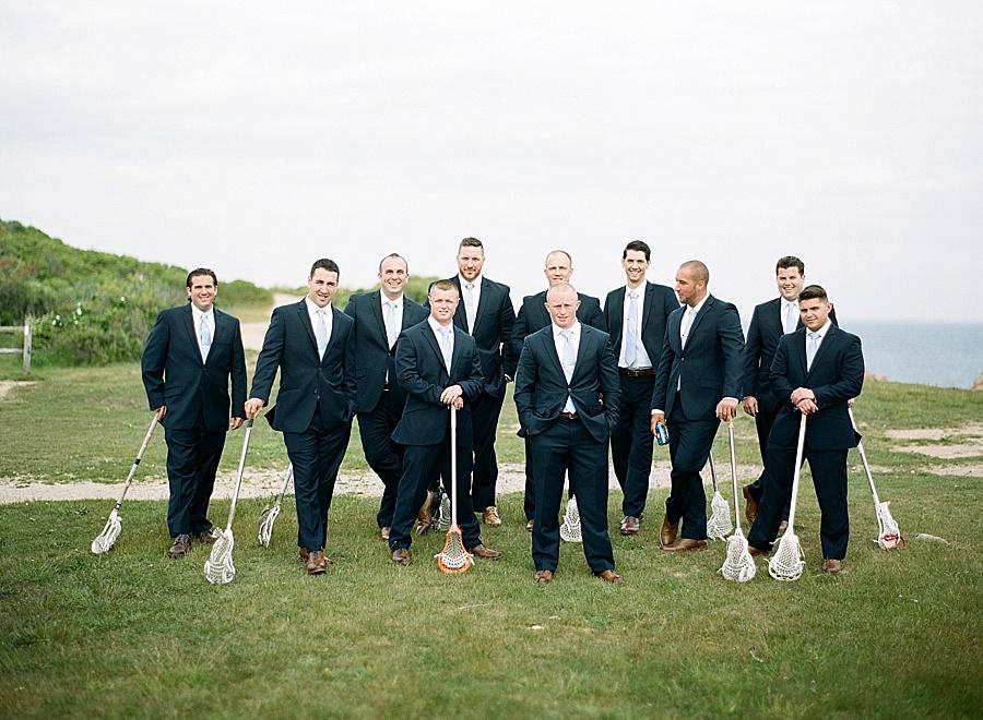 360_East_Montauk_Wedding_JM_017.jpg