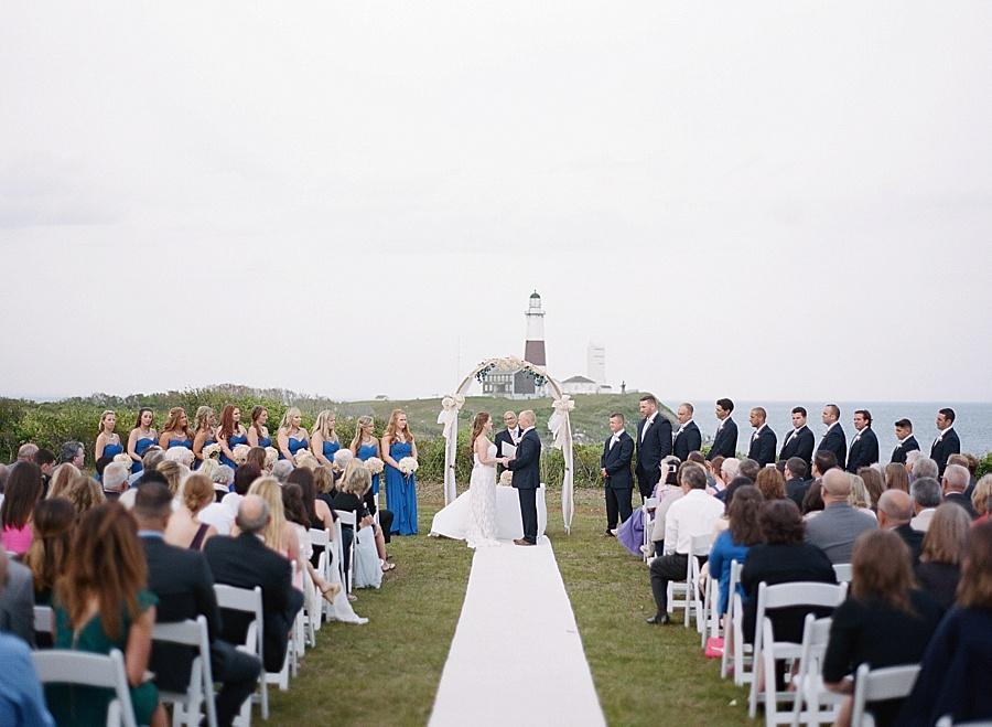 360_East_Montauk_Wedding_JM_033.jpg