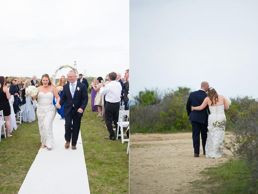 360_East_Montauk_Wedding_JM_036.jpg