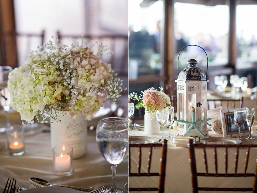360_East_Montauk_Wedding_JM_043.jpg