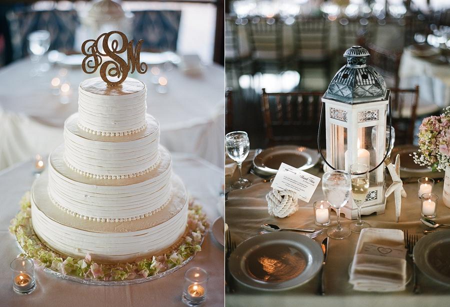 360_East_Montauk_Wedding_JM_042.jpg