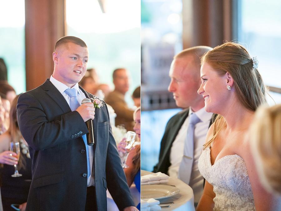 360_East_Montauk_Wedding_JM_046.jpg