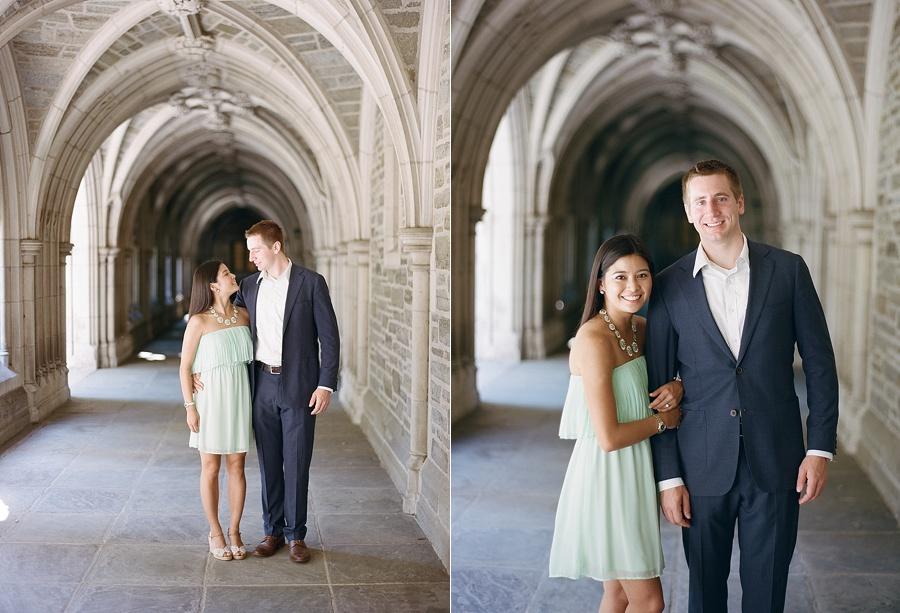 Princeton_University_Engagement_YB_14.jpg