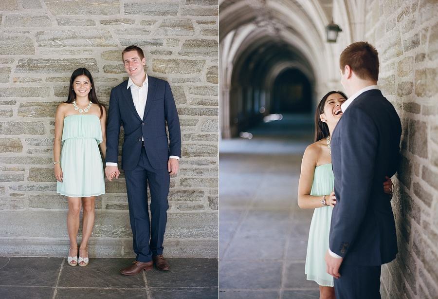 Princeton_University_Engagement_YB_16.jpg