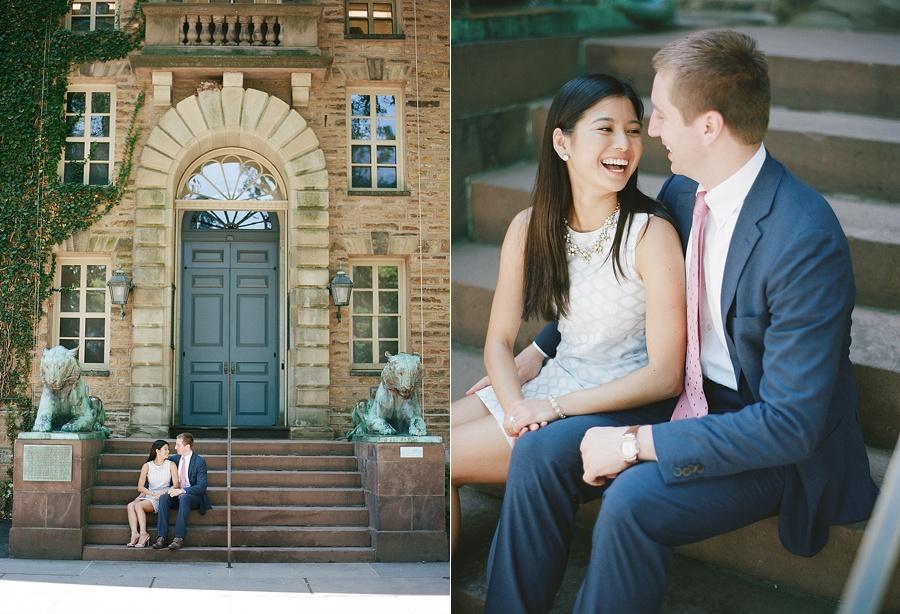 Princeton_University_Engagement_YB_18.jpg