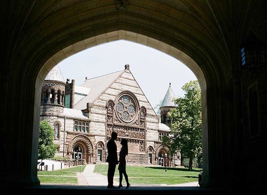Princeton_University_Engagement_YB_23.jpg